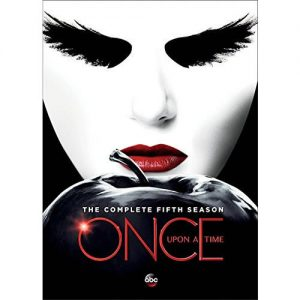once-upon-a-time-season-5-dvd