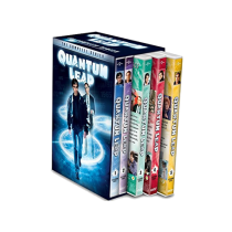 quantum-leap-complete-series-australia-dvd-on-sale