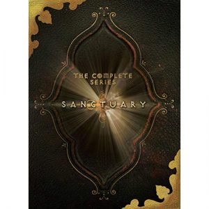 sanctuary-dvd