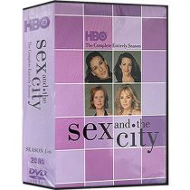 sex-and-the-city-complete-series-collection-seasons-1-6