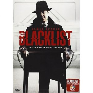 the-blacklist-season-1-dvd.jpg