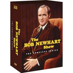 the-bob-newhart-show-box-set