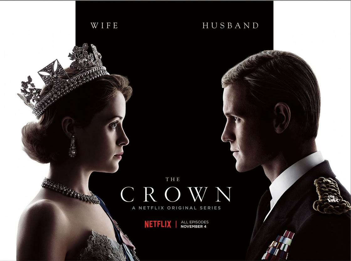 the-crown-season-1-and-2-review-01