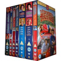 the-dukes-of-hazzard-complete-series-on-dvds
