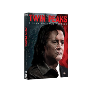 twin-peaks-a-limited-event-series-australia-dvd-on-sale