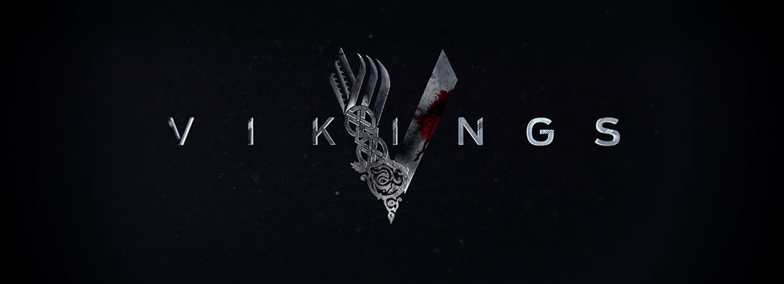 vikings-complete-series-1-4-review-01