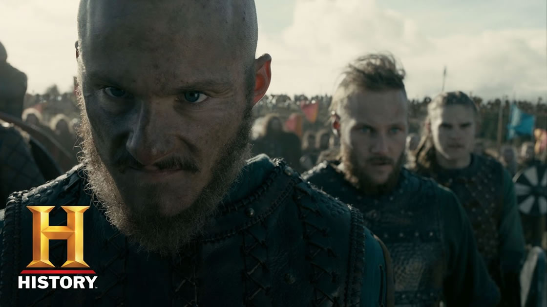 vikings-complete-series-1-4-review-02