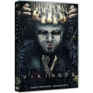 vikings-season-5-part-2-dvds