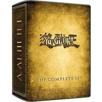yu-gi-oh-complete-series