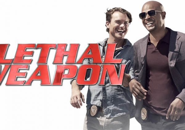 review-lethal-weapon-2
