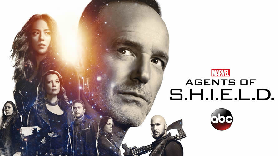 agents-of-shield-season-5-crazy-but-fun-0