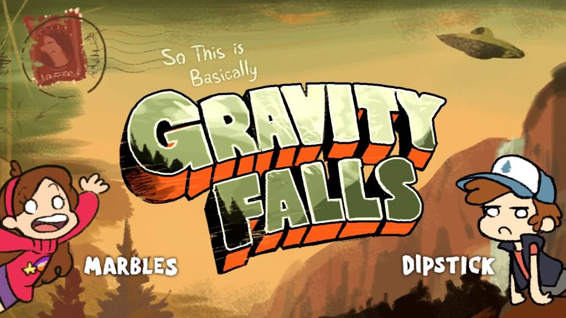gravity-falls-kids-movie-review-01