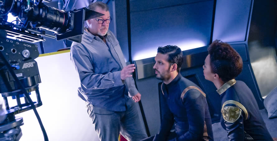 star-trek-discovery-season-1-better-than-i-expected-2