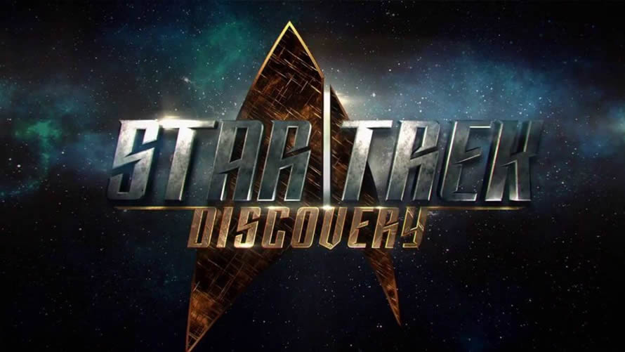 star-trek-discovery-season-1-better-than-i-expected-3