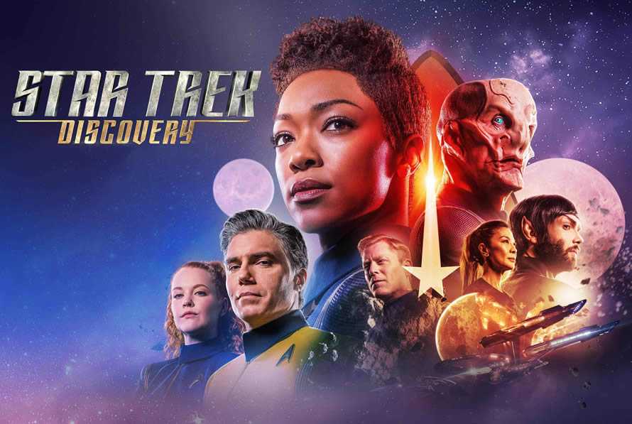 star-trek-discovery-season-1-better-than-i-expected-4