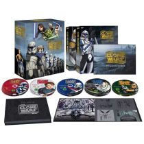 star-wars-the-clone-wars-complete-series-1-5