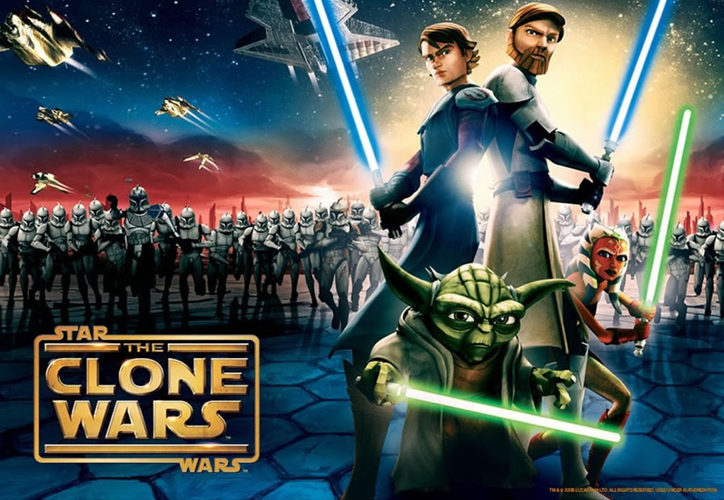 star-wars-the-clone-wars-complete-series-1-5-review-01