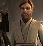star-wars-the-clone-wars-season-6-the-lost-missions-episode-03