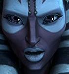 star-wars-the-clone-wars-season-6-the-lost-missions-episode-04