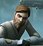 star-wars-the-clone-wars-season-6-the-lost-missions-episode-05
