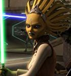 star-wars-the-clone-wars-season-6-the-lost-missions-episode-08