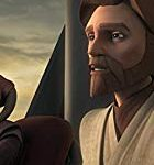 star-wars-the-clone-wars-season-6-the-lost-missions-episode-11