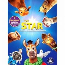 the-star-kids-movie