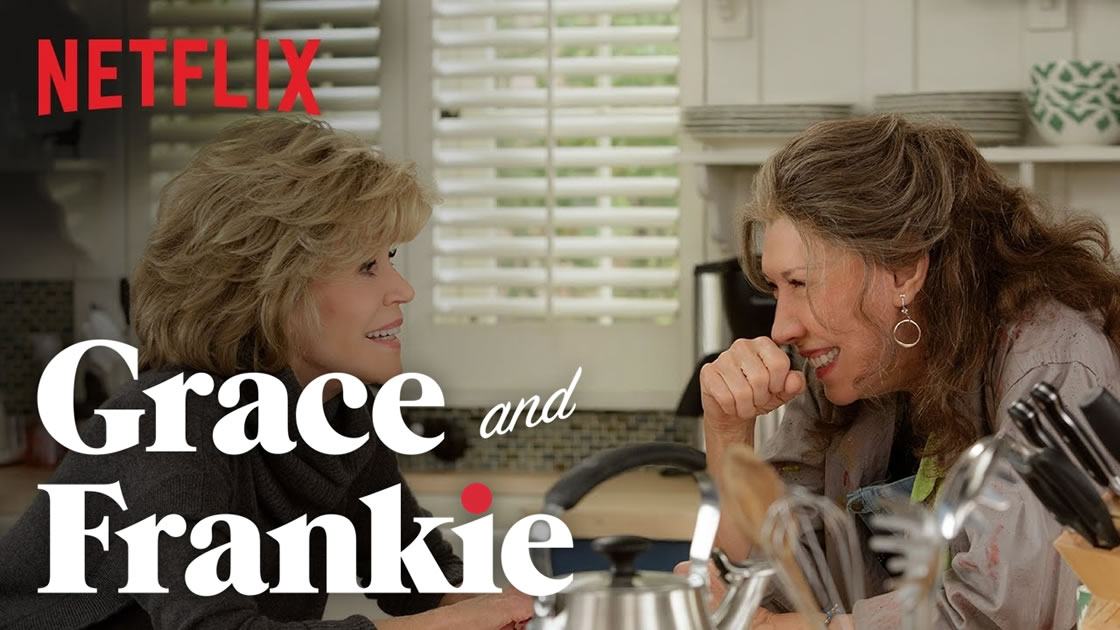grace-and-frankie-season-1-4-review-01