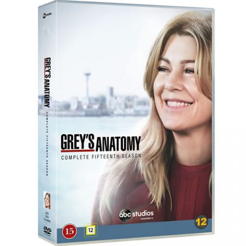 greys-anatomy-season-15
