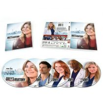greys-anatomy-season-15-dvd