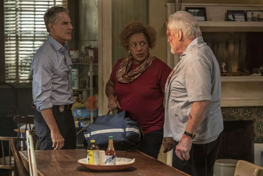 is_there_a_series_5_ncis_new_orleans