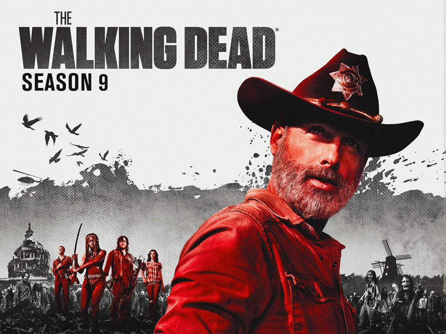 is_there_going_to_be_a_season_9_of_the_walking_dead