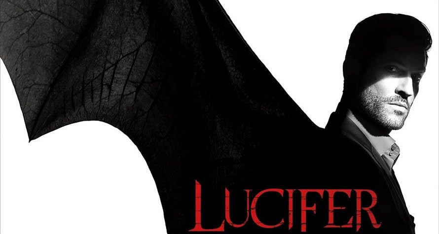 lucifer_season_4_release_date