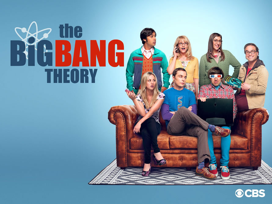 the_big_bang_theory_season_12