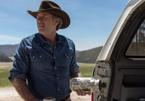 will_there_be_a_season_7_of_longmire