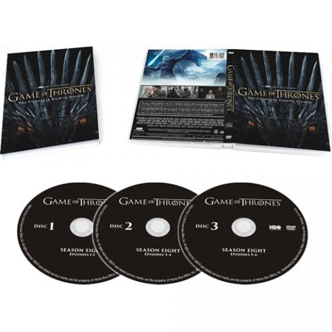 game-of-thrones-season-8-on-dvd