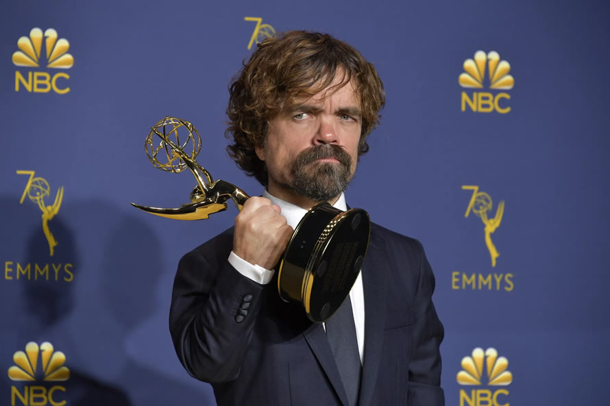 who-is-peter-dinklage