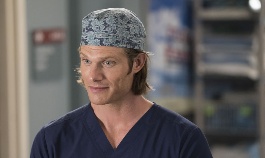 greys-makeup-includes-chris-carmack-as-ortho