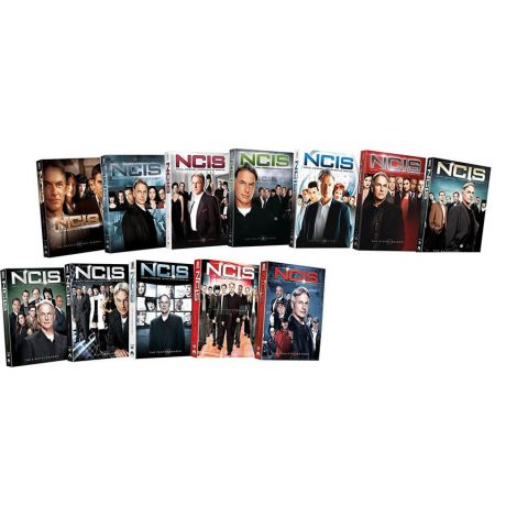 ncis-seasons-1-12-dvd-boxset