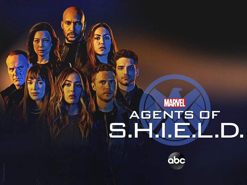 agents-of-shield-season-6-shows-all-about-fitz