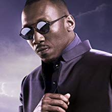 alita-battle-angel-cast-mahershala-ali