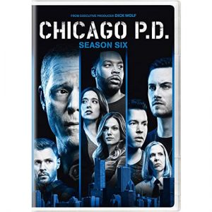 Chicago PD