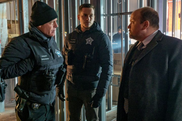 chicago-pd-season-6-episode-16
