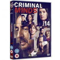 criminal-minds-season-14