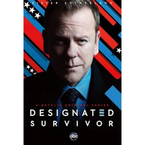 designated-survivor-season-3