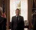 designated-survivor-season-3-episode-09