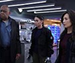 marvels-agents-of-shield-season-6-episode-01