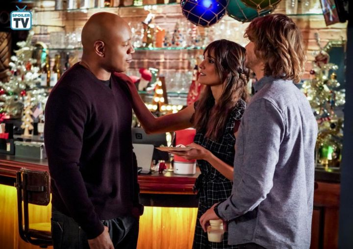 ncis-los-angeles-season-10-episode-11