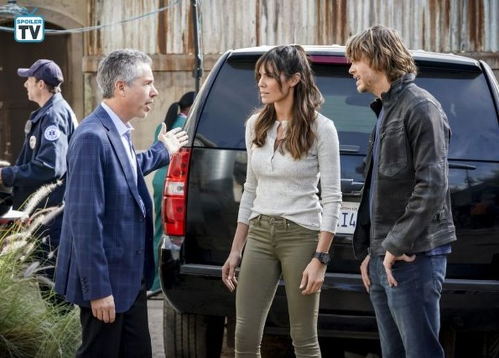 ncis-los-angeles-season-10-episode-13