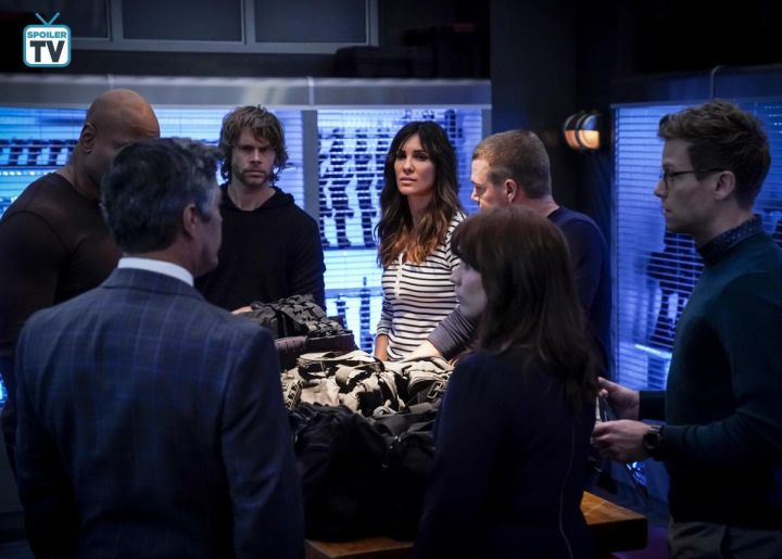 ncis-los-angeles-season-10-episode-14